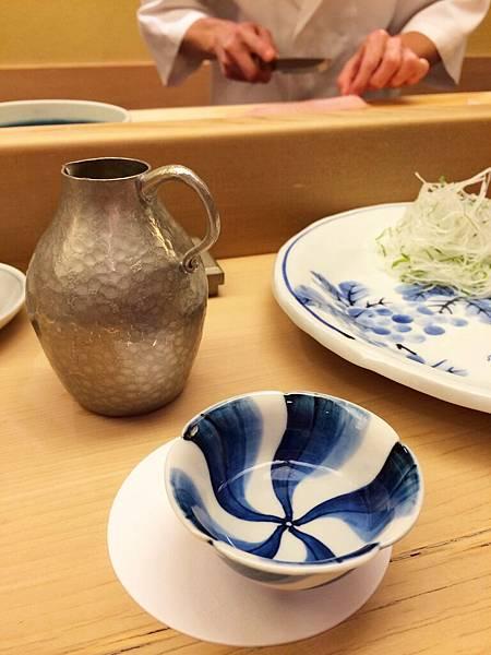 日本東京箱根五天四日 Part 1-21