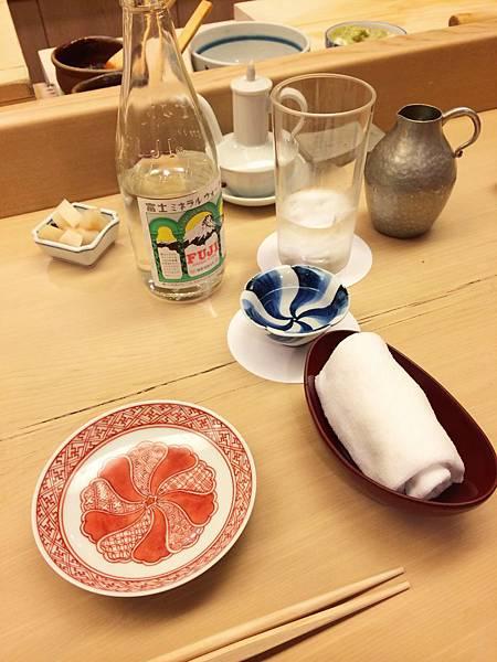日本東京大阪五天四日 Part 1-31