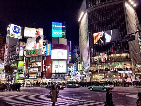 日本東京大阪五天四日 Part 1-47
