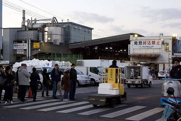 日本東京箱根五天四日 Part 2 -22