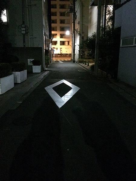 日本東京箱根五天四日 Part 2 -16