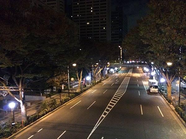 日本東京箱根五天四日 Part 2 -15