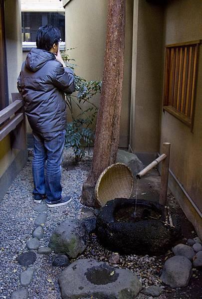 日本東京箱根五天四日 Part 2 -32