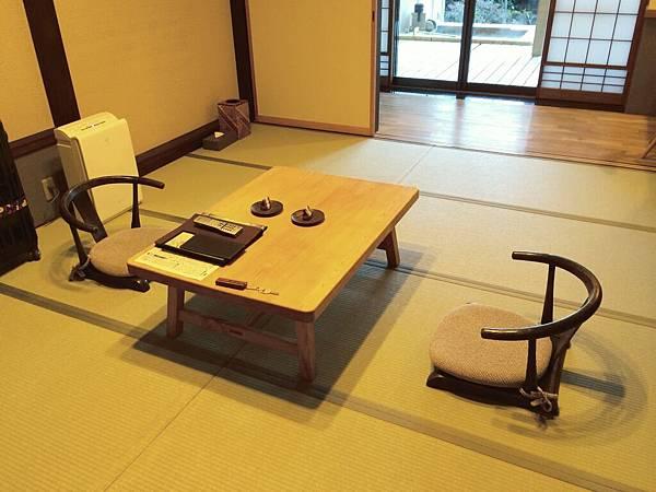 日本東京箱根五天四日 Part 2 -97