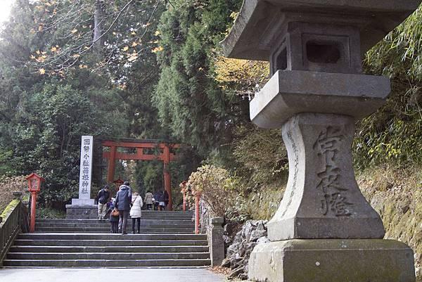 日本東京箱根五天四日 Part 3 -51