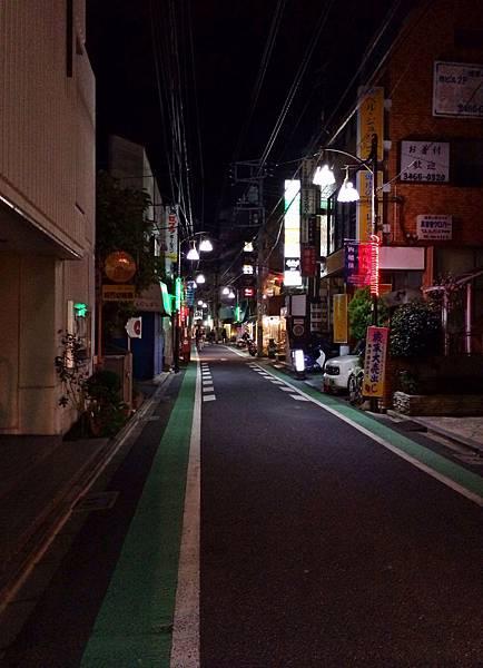 日本東京箱根五天四日 Part 3 -81