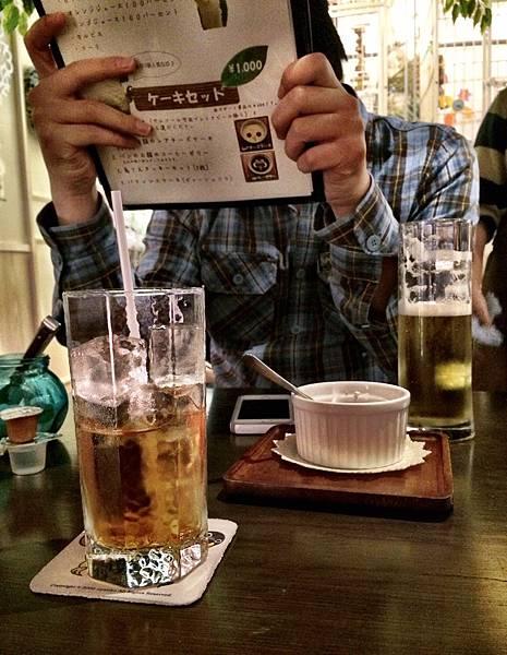 日本東京箱根五天四日 Part 4 -48