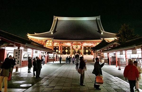 日本東京箱根五天四日 Part 4 -75