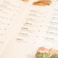 桐花客家私房料理-26