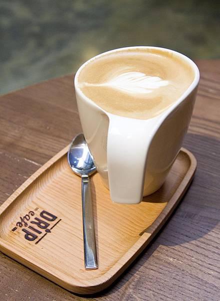 好滴咖啡 Drip Cafe-15
