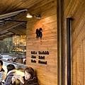 好滴咖啡 Drip Cafe-4