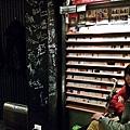 游壽司二店初訪-20
