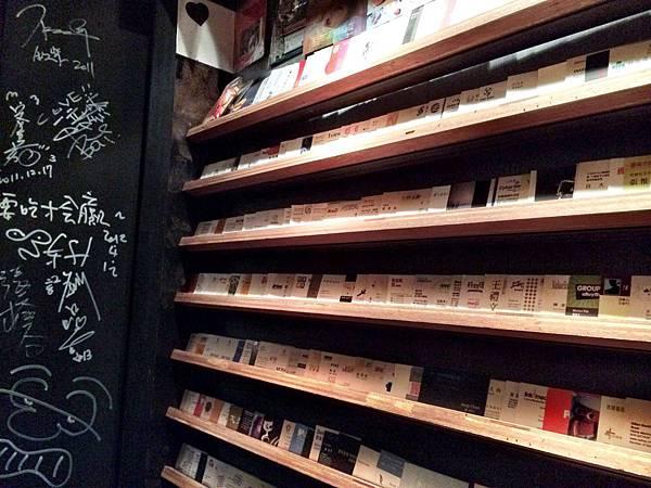 游壽司二店初訪-19