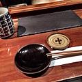 游壽司二店初訪-18