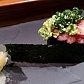 游壽司二店初訪-9