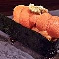 游壽司二店初訪-1