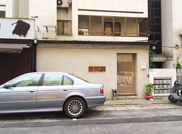 野村鮨初訪-27
