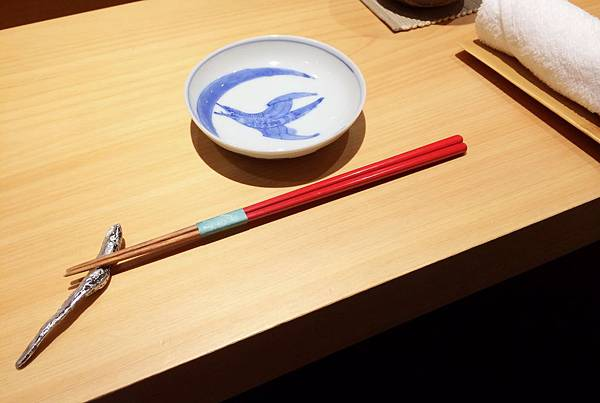 野村鮨初訪-25