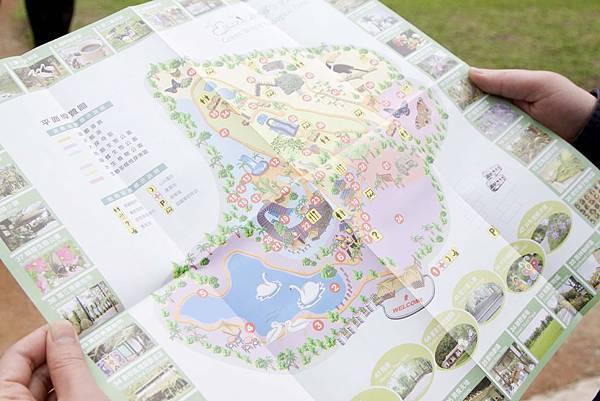 新竹綠世界-10