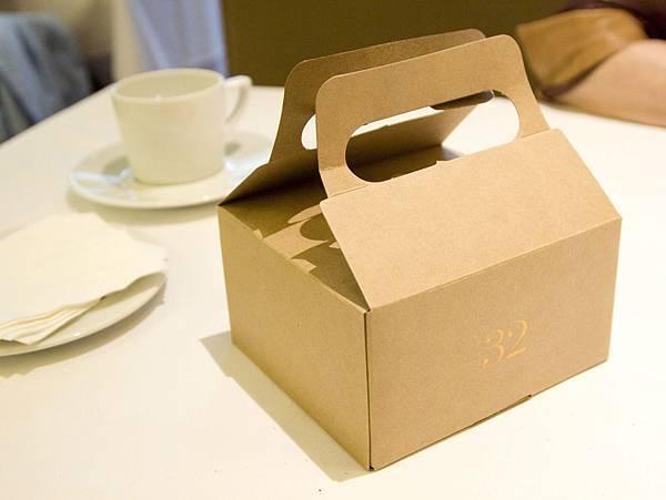 三二行館白蘆筍午餐2014 -35