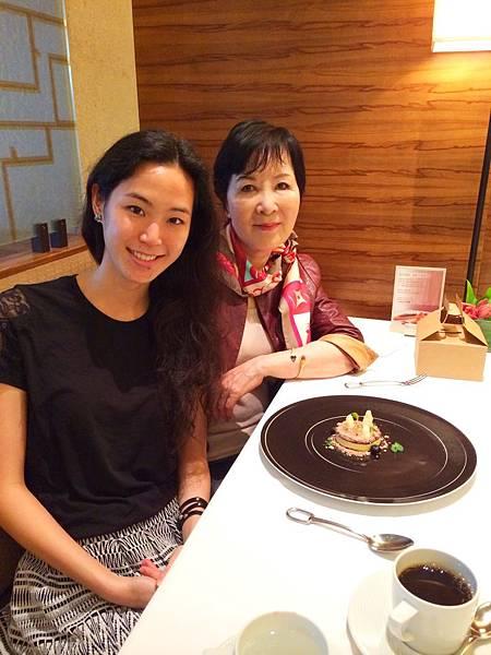 三二行館白蘆筍午餐2014 -29