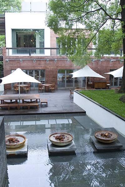 三二行館白蘆筍午餐2014 -19