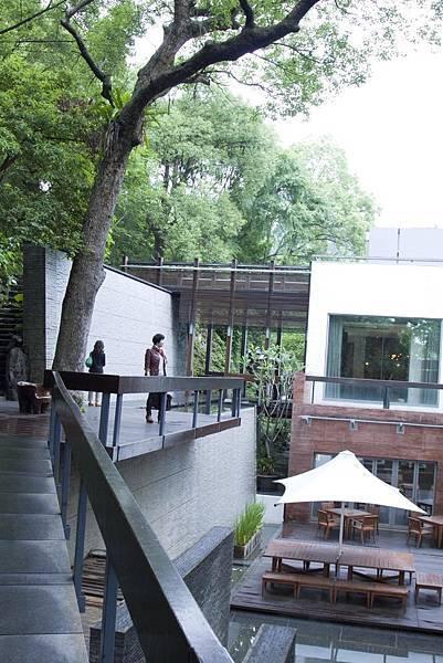 三二行館白蘆筍午餐2014 -18