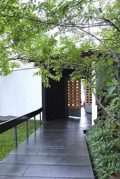三二行館白蘆筍午餐2014 -16