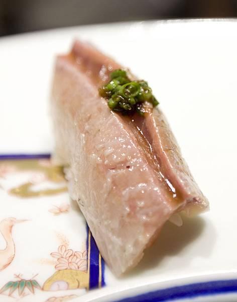 高玉壽司商午初訪-8