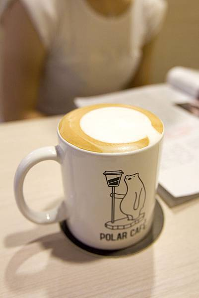 Polar Cafe - 15