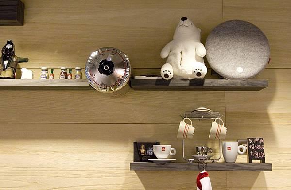 Polar Cafe - 10