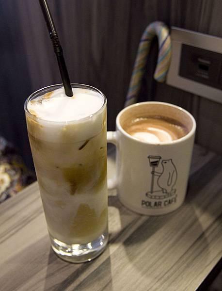 Polar Cafe - 4