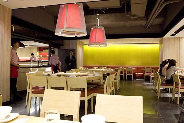 開飯川食堂永和店-22