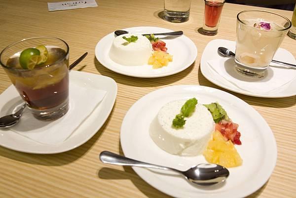 開飯川食堂永和店-3