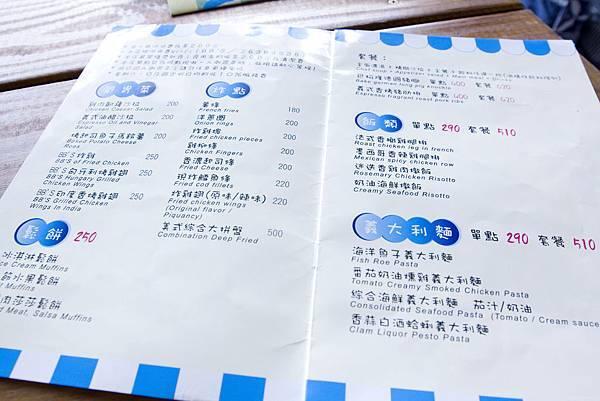 BB'S淺水灣-20