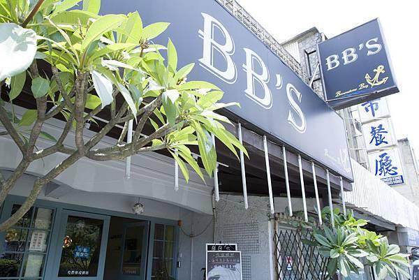BB'S淺水灣-9