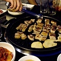 豚牛鮮BBQ - 9