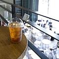 Coffee Smith - 4