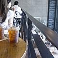 Coffee Smith - 3
