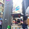 南大門野菜煎餅 - 5