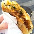 南大門野菜煎餅 - 4