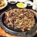 韓國中菜餐廳 - 1