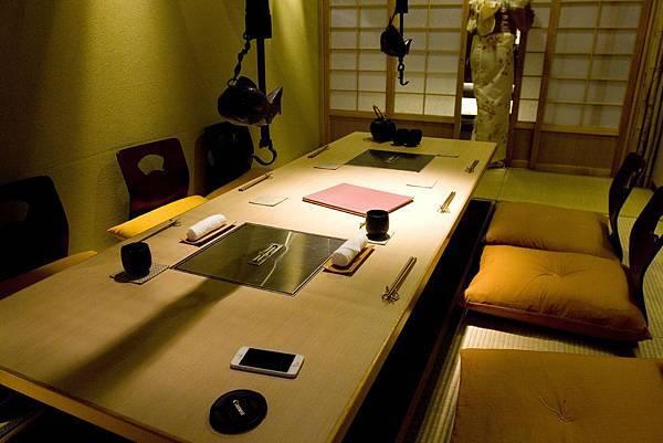 千壽會員制日本料理初訪-50