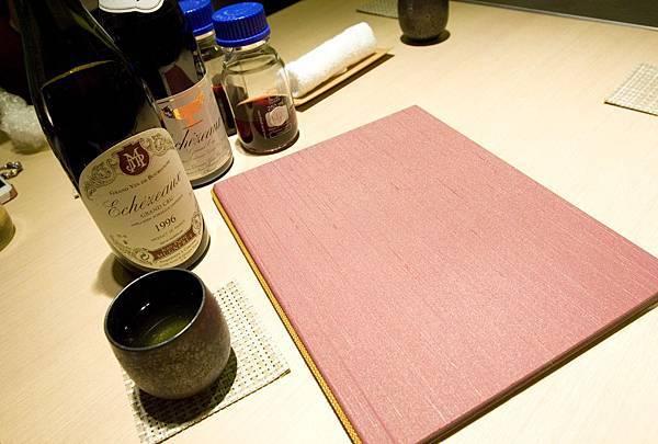 千壽會員制日本料理初訪-41