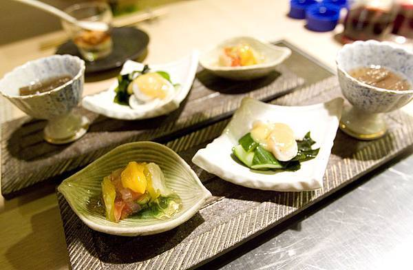 千壽會員制日本料理初訪-34