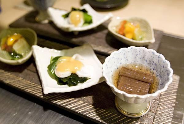 千壽會員制日本料理初訪-33