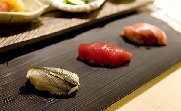 千壽會員制日本料理初訪-32