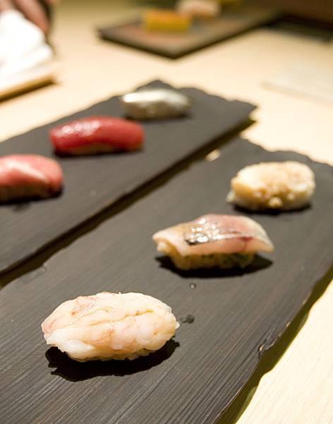 千壽會員制日本料理初訪-29