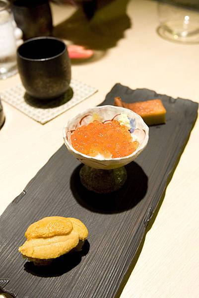千壽會員制日本料理初訪-25