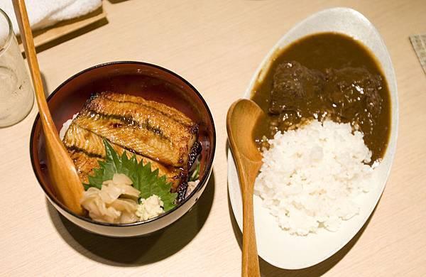 千壽會員制日本料理初訪-22